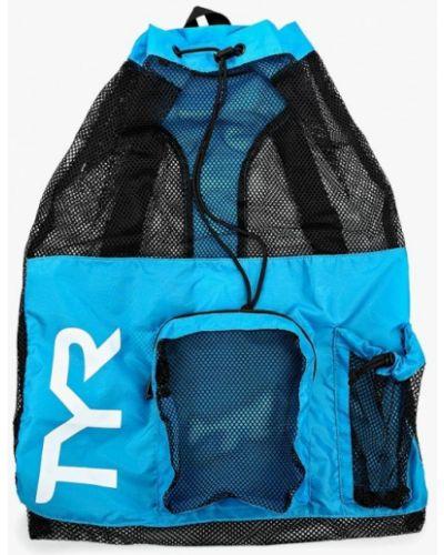 мужские спортивные рюкзаки Tyr купить в интернет магазине Shopsy