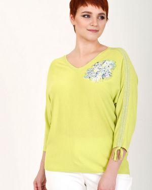 Пуловер Betty Barclay