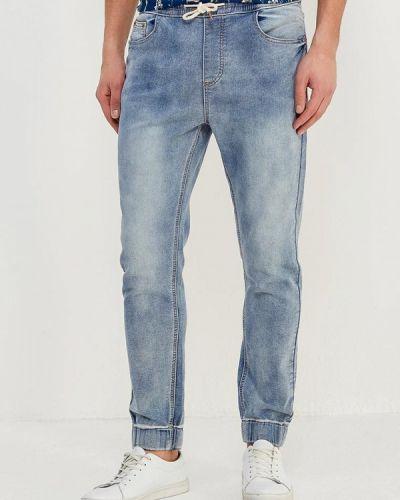 Голубые джинсы Befree
