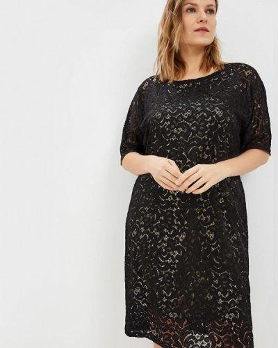 Вечернее платье осеннее Sparada