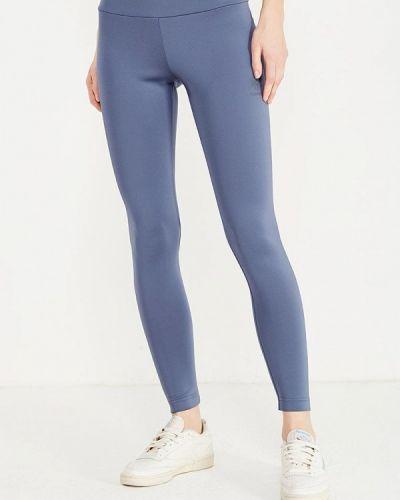 Классические брюки Reebok Classics