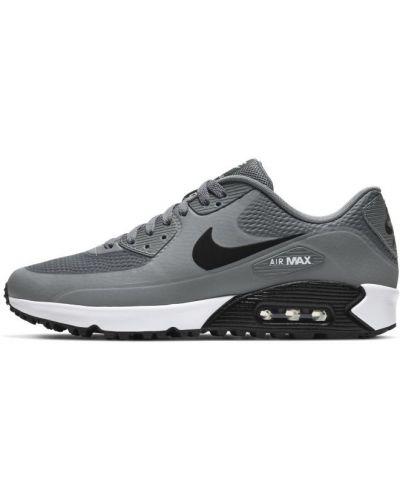 Szary golf Nike