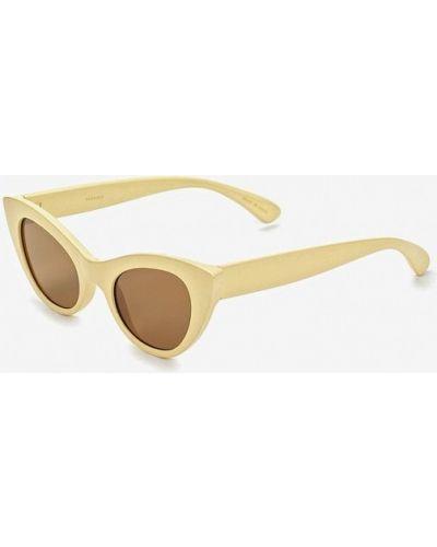 Солнцезащитные очки 2019 Mango