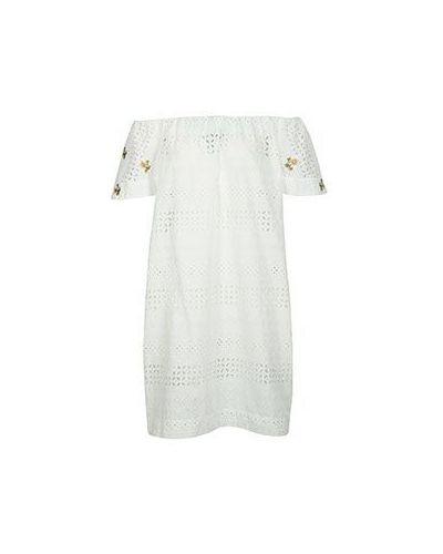 Пляжное платье Blugirl