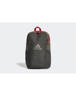 Plecak sportowy - zielony Adidas
