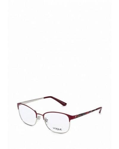 Оправа для очков Vogue® Eyewear