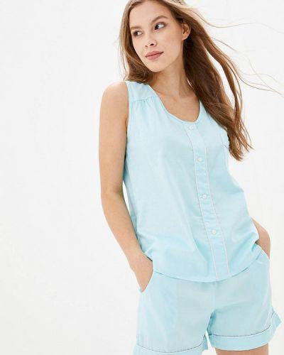 Пижамная пижама Pjmood