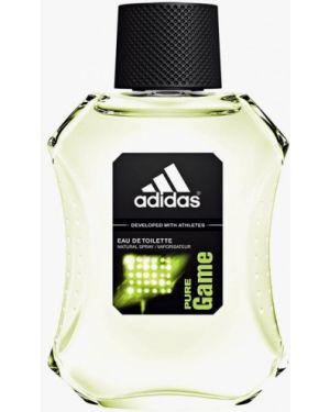 Одеколон испанский Adidas