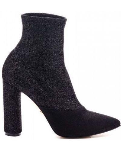 Носки текстильный Modus Vivendi