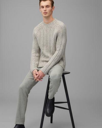 Klasyczny sweter Marc O Polo