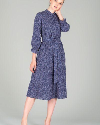 Нарядное платье миди Eliseeva Olesya