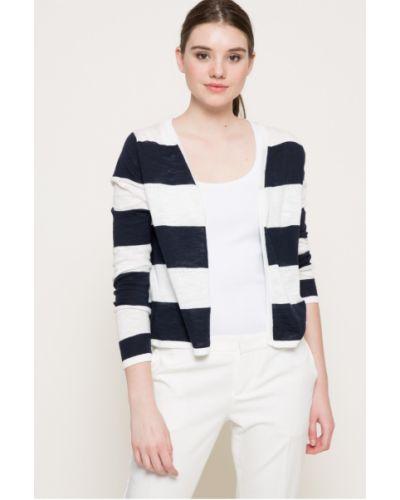 Белый свитер Vila