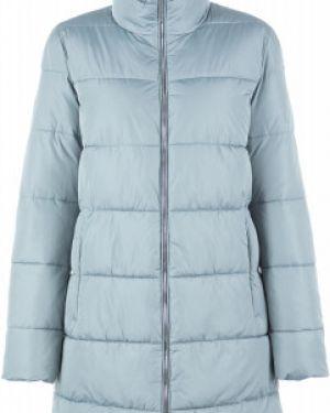 Утепленная куртка стеганая дорожный Luhta