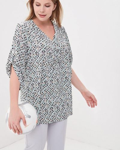 Блузка Darissa Fashion
