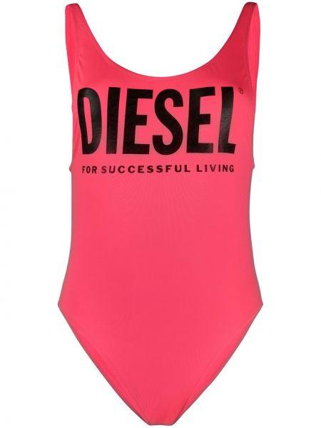 Купальник Diesel