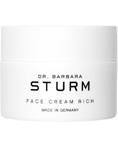 Beżowy krem do opalania Dr.barbara Sturm