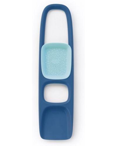 Синяя туалетная вода Quut