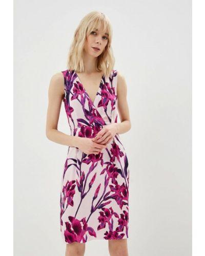 Повседневное платье весеннее Just Cavalli