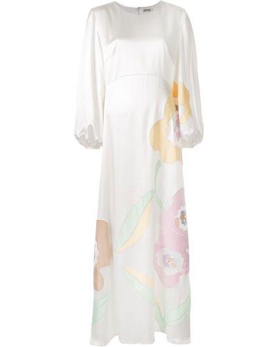 Платье Bedouin
