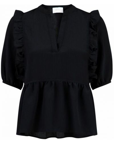 Czarna bluzka Neo Noir