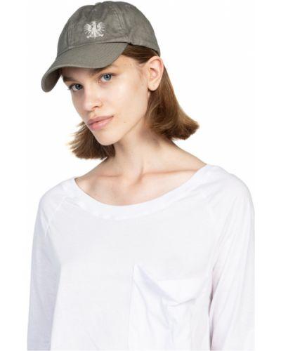 Bawełna baseball bawełna czapka baseballowa Robert Kupisz