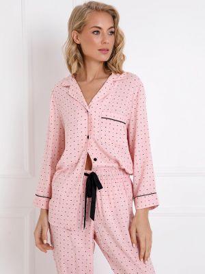 Пижама Aruelle