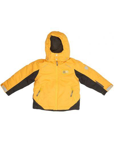 Зимняя куртка Mothercare
