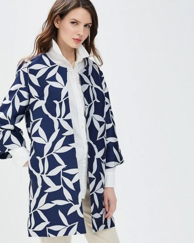 Пальто весеннее пальто Sweet Miss
