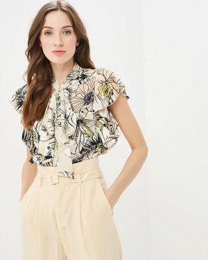 Блузка весенний Villagi