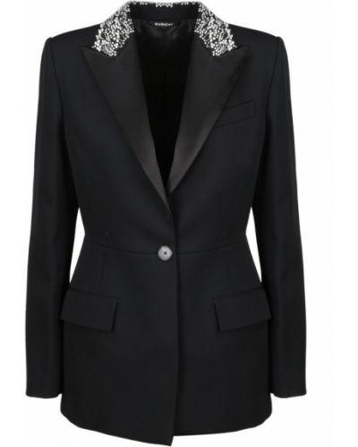 Kurtka Givenchy