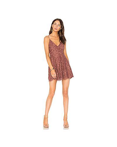 Вечернее платье мини облегающее Nbd