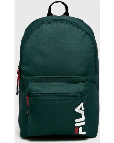 Рюкзак с отделениями Fila