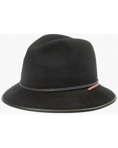 Черные шляпа Goorin Brothers