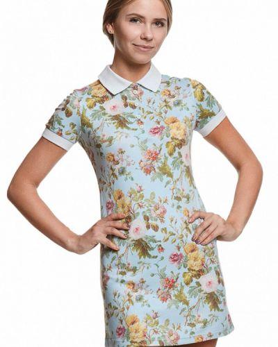 Платье платье-сарафан Fusion