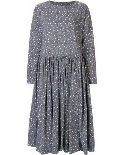 Расклешенное платье Casey Casey