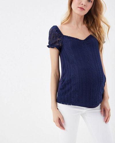 Блузка для беременных с поясом Dorothy Perkins Maternity
