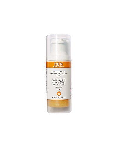 Маска для лица Ren Clean Skincare