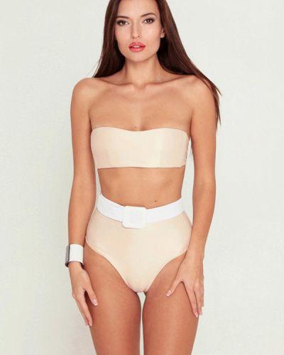 Купальник бандо Love's Swimwear