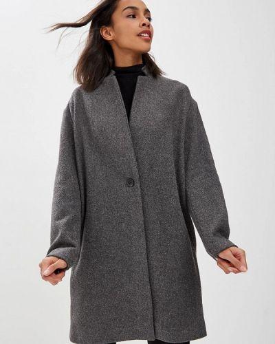 Пальто - серое Alcott