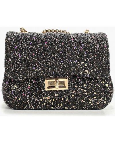 416009787c7e Купить сумки для девочек в интернет-магазине Киева и Украины | Shopsy