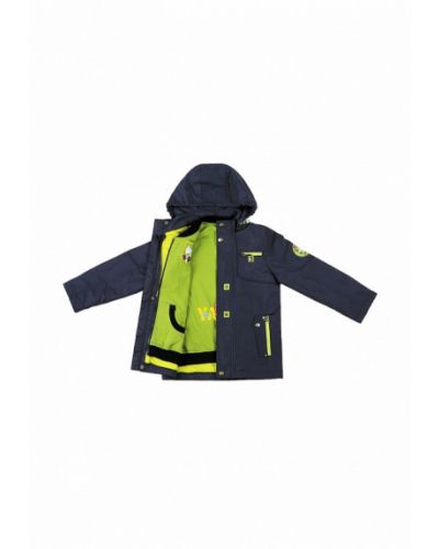 Куртка теплая Babyline
