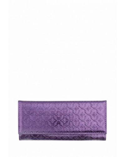 Фиолетовая ключница Zinger