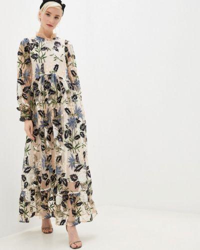 Вечернее платье Sister Jane