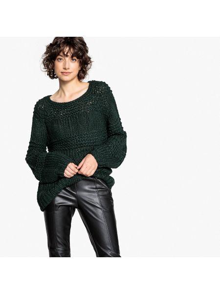 Пуловер акриловый Lpb Woman