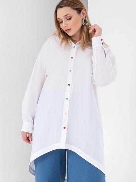 Повседневная блузка Vovk