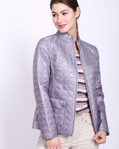 Куртка нейлоновая с подкладкой Pezzo
