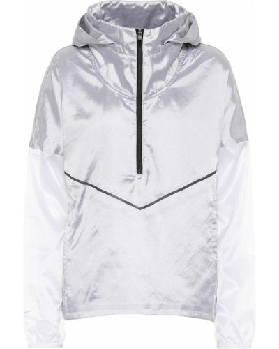 Куртка облегченная для бега Nike