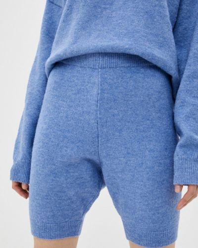 Повседневные шорты Missguided