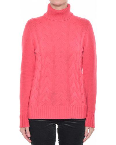 b1a68fb4e41 Купить женскую одежду Maerz в интернет-магазине Киева и Украины