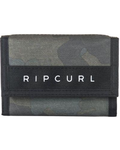 Кошелек Rip Curl